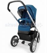 Прогулочная коляска Nuna Mixx