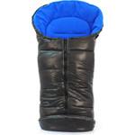 Накидка для ног в коляску FD-Design мешок water 91178610-37450