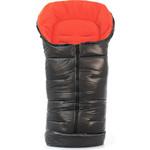 Накидка для ног в коляску FD-Design мешок flame 91178609-37443