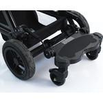 FD-Design Подножка для второго ребенка Kiddie Ride On 967500