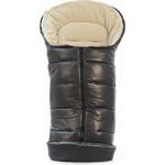 Накидка для ног в коляску FD-Design мешок sheep 91178605-37429