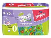 """Подгузники гигиенические для детей марки """"bella baby Happy"""" Before..."""