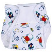 Трусики Canpol Babies Premium 12 кг (1 шт.) (2/774)