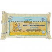 """BabyLine Влажные салфетки """"Babe Comfort. Sensitive"""", для особо..."""