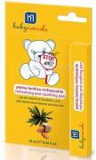 Babycoccole Успокаивающий и освежающий карандаш от комаров 10 мл