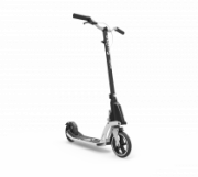 Самокат Kleefer SWING FRONT BRAKE White
