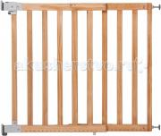 Safety 1st Ворота безопасности Simply Pressure wooden gate XL 63-104...