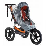 Дождевик BOB для коляски Sport Utility Stroller/Ironman
