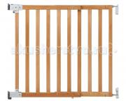 Safety 1st Ворота безопасности Wall Fix wooden extending gate 63-104...