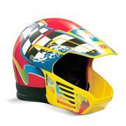 Шлем Peg-Perego CS0708 Пег-Перего Шлем