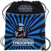 Erich Krause Сумка для сменной обуви Storm Trooper