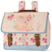 Ранец Samsonite Disney Stylies 28C*04 (28C-91004)