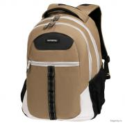 Рюкзак Samsonite Wanderpacks 65V*002 (65V-15002)