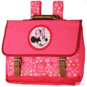 Ранец Samsonite Disney Stylies 28C*04 (28C-90004)