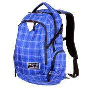 Рюкзак городской Polar, 27,5 л, цвет: синий. П1572-10