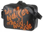 Walker Школьная сумка Fun Take a Walker