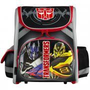 "Набор школьника ""Transformers Prime"". TRCS-UT1-31BOX"
