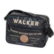 Сумка Walker Bag Authentic