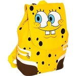 Рюкзак подростковый Gulliver Sponge Bob Губка Боб (S230049-T)