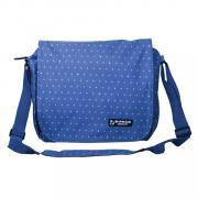 Рюкзак BRAUBERG B-HB1426 Blue 224304