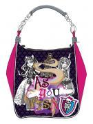 Centrum Школьная сумка Monster High 86058