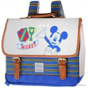 Ранец Samsonite Disney Stylies 28C*04 (28C-08004)