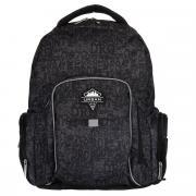 """Рюкзак подростковый Proff """"Urban Style"""", цвет: серый, черный...."""