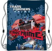 Transformers Prime Рюкзак для обуви