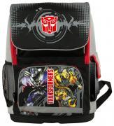 """Ранец профилактический """"Transformers Prime"""", с эргономической спинкой,..."""