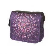Herlitz Школьная сумка BE.BAG Universe
