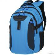 Рюкзак Samsonite Wanderpacks 65V*003 (65V-11003)