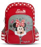 Disney Рюкзак детский Miss Minnie