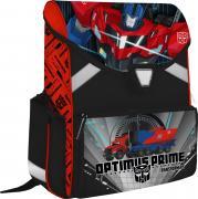 Transformers Рюкзак Transformers