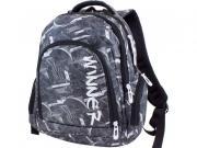 Молодежные рюкзаки Рюкзак Winner 336 [Winner_336]