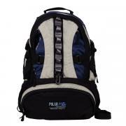 Рюкзак городской Polar, 27 л, цвет: синий. П1003-04