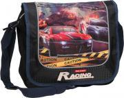 Centrum Школьная сумка Racing