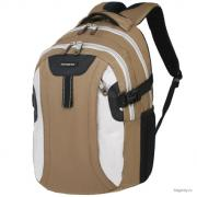 Рюкзак Samsonite Wanderpacks 65V*003 (65V-15003)