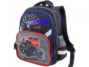 Молодежные рюкзаки Рюкзак Winner 910 [Winner_910]