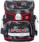 Belmil Ранец школьный Spiders