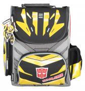 Transformers Prime Ранец профилактический с эргономической спинкой...