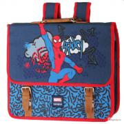 Ранец Samsonite MARVEL STYLIES  28C*14 (28C-41014)