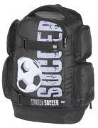 Walker Школьный ранец Xtreme Sports Soccer