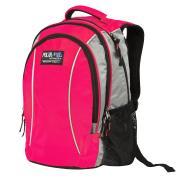 Рюкзак городской Polar, 22 л, цвет: розовый. П1371-29