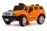 Электромобиль Barty Hummer M333MP
