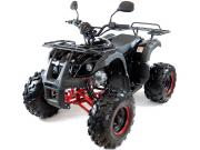 Motax ATV Grizlik Super LUX (125 кубов)