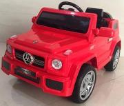 Электромобили River-auto Детский электромобиль River Toys Mers O 004...