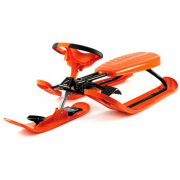 Снегокат Stiga Snowracer Color Orange 73-2122-03