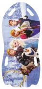 "Ледянка для двоих Disney ""Холодное сердце"", 122 см"