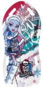Ледянка «Monster High» (для двоих), 122 см