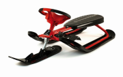Снегокат Stiga Snowracer Ultimate PRO red 73-2311-05